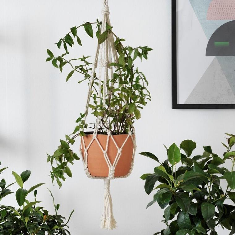 ikea zomer collectie 2020 2 - Home | IKEA zomer collectie 2020