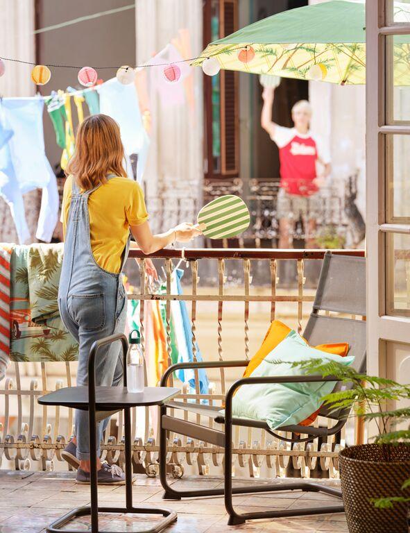 ikea zomer collectie 2020 20 - Home | IKEA zomer collectie 2020