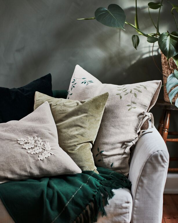ikea zomer collectie 2020 8 - Home | IKEA zomer collectie 2020