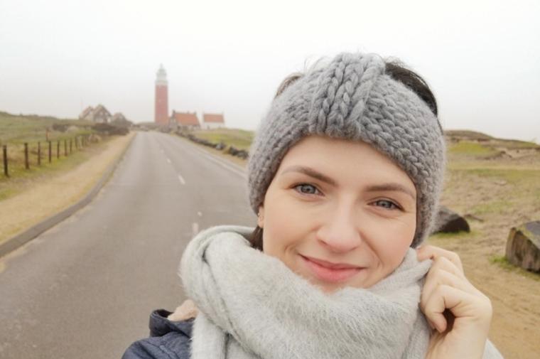 texel11 - Family travel | Een weekendje uitwaaien op Texel