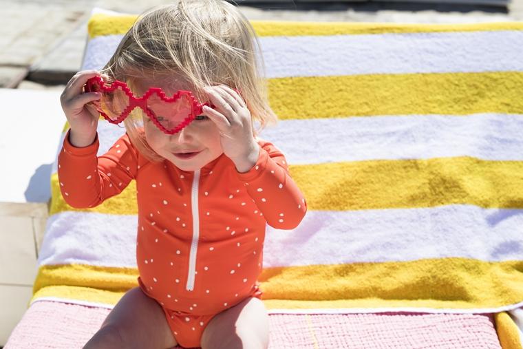 tumble n dry lente zomer 2020 11 - Kids fashion | Tumble 'N Dry lente & zomer 2020 collectie