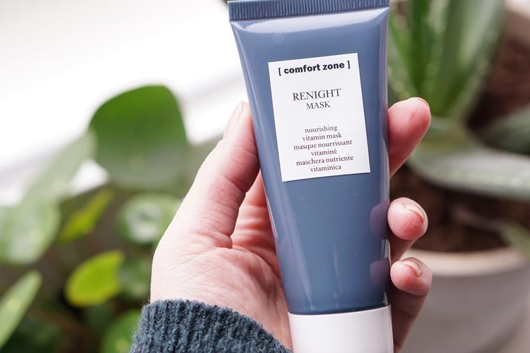 overnight mask tips 6 - Beautytip | Laat je huid stralen met een overnight mask