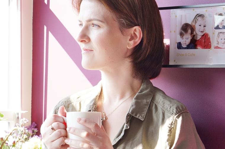 bional stress balans 6 - Selfcare | Tips om ook in stressvolle situaties lekker in je vel te blijven