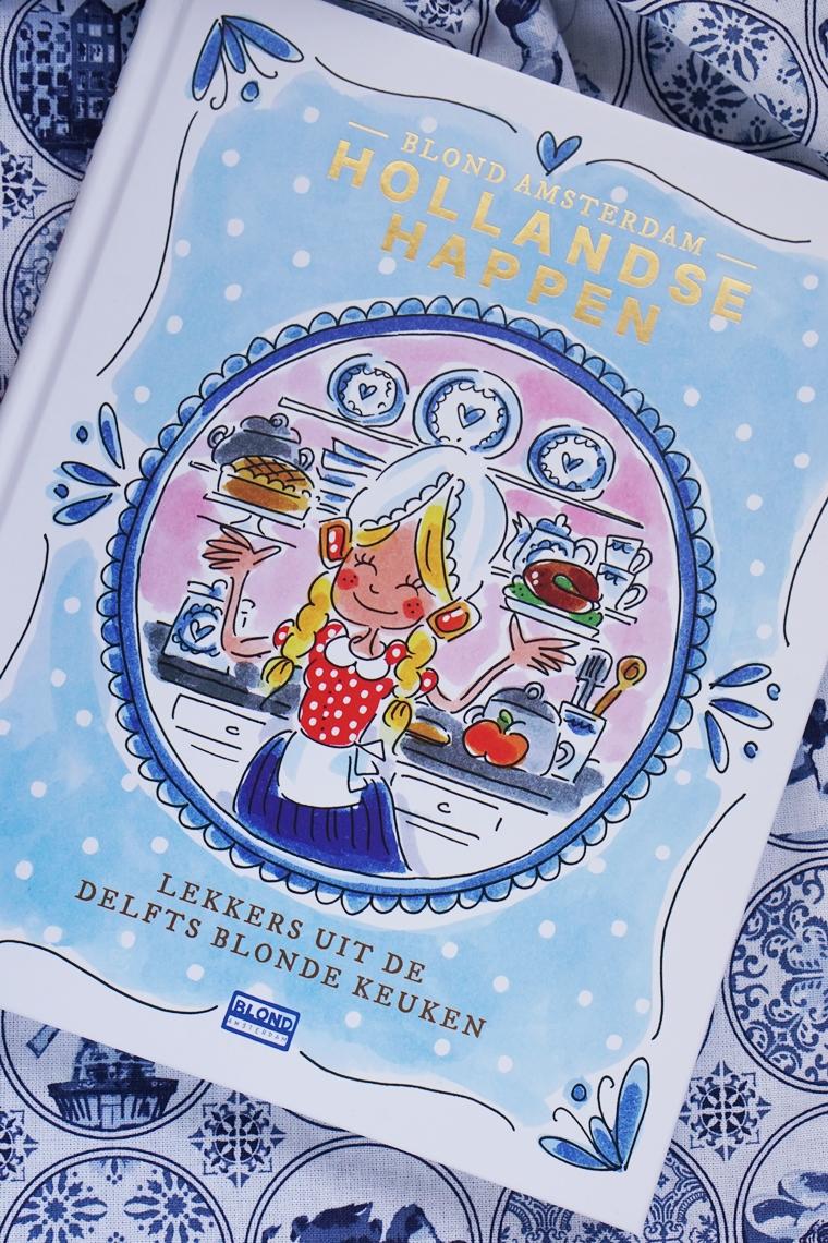 blond amsterdam hollandse happen kookboek 4 - Blond Amsterdam | Hollandse Happen kookboek