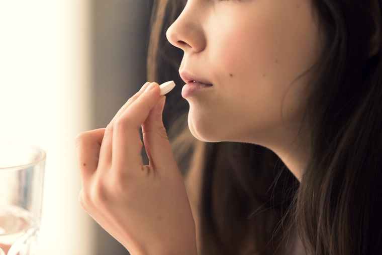 medicijnverslaving tips - Awareness | Een medicijnverslaving herkennen en behandelen
