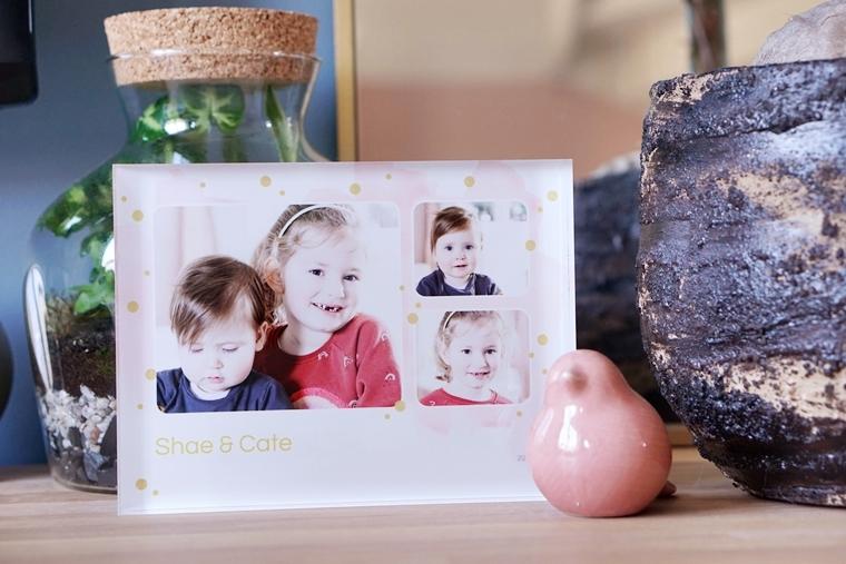 moederdag cadeau foto 4 - Tip! | Leuke Moederdag cadeaus met foto