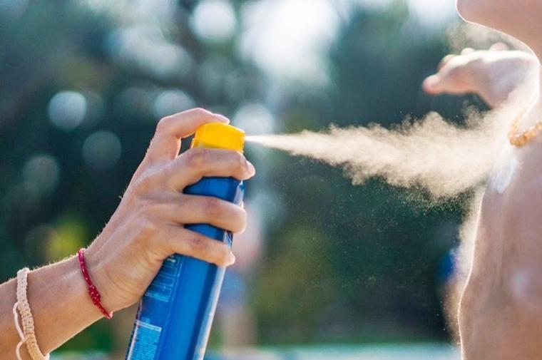 zonbescherming zon zonnebrand tips 7 - Het grote zondossier 2020 | Alles dat je moet weten over zonbescherming
