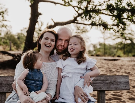 familyshoot (copyright Liefsinbeeld)