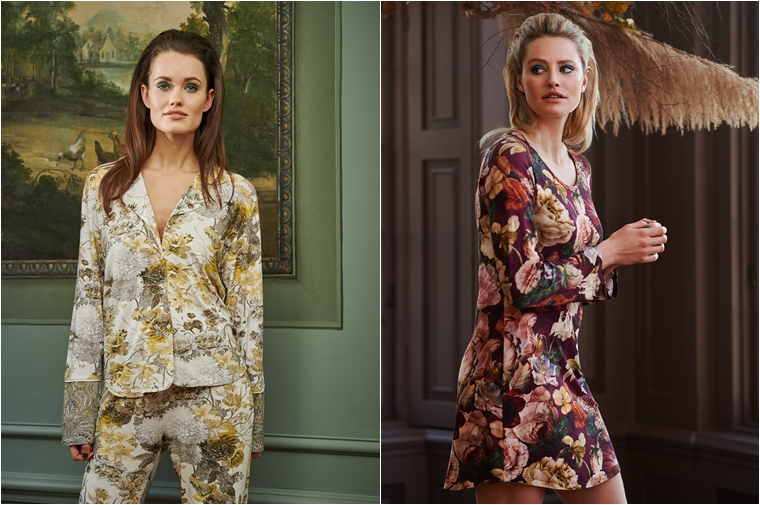 essenza herfst winter 2020 home homewear 12 - Interieur | ESSENZA herfst/winter 2020 collectie