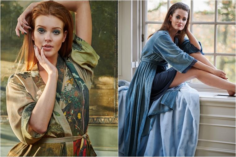 essenza herfst winter 2020 home homewear 14 - Interieur | ESSENZA herfst/winter 2020 collectie