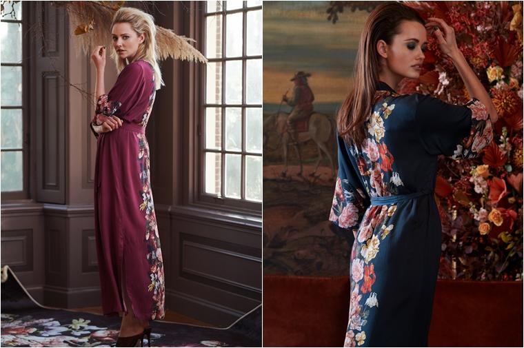 essenza herfst winter 2020 home homewear 15 - Interieur | ESSENZA herfst/winter 2020 collectie