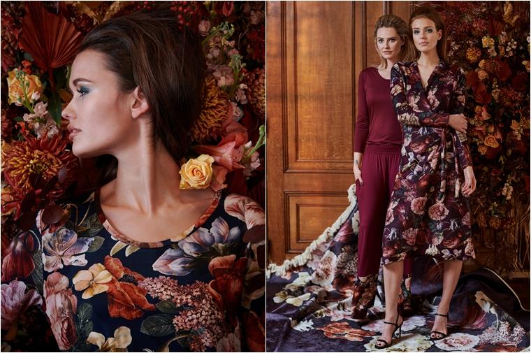 essenza herfst winter 2020 home homewear 18 - Interieur | ESSENZA herfst/winter 2020 collectie