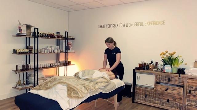 joyce middelkoop spa oase 3 - Girlboss Interview met Joyce Middelkoop van Spa Oase