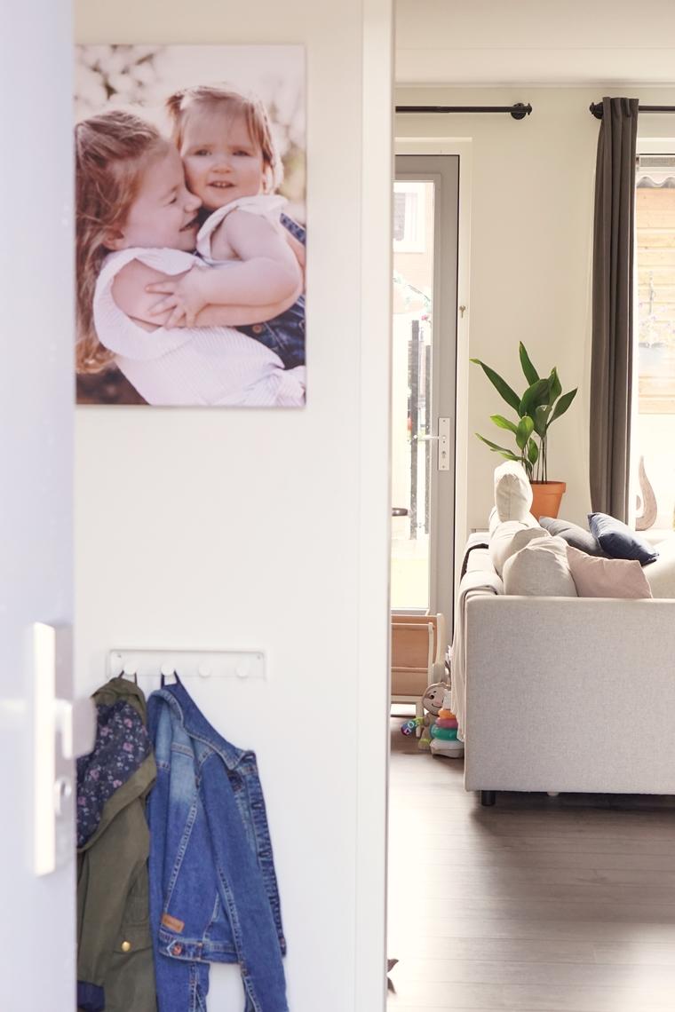smartphoto ervaring 4 - Love it! | Foto's van onze family shoot als blijvende herinnering