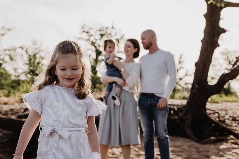 smartphoto ervaring 8 - Love it! | Foto's van onze family shoot als blijvende herinnering