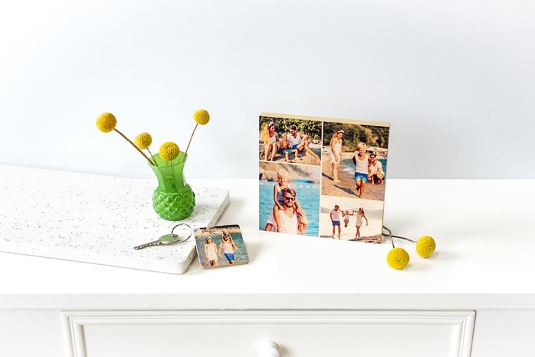 herinneringen boek maken 4 - Tip | Leg je staycation-herinneringen op een mooie manier vast