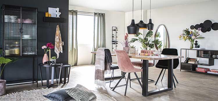 sfeer by boo inspiratie - Toffe interieur shop | Sfeer.nl
