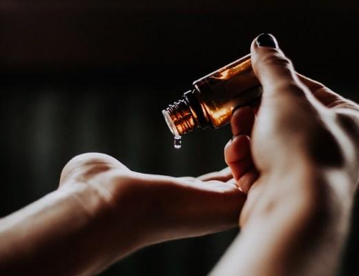 bakuchiol informatie huidveroudering huidverjonging