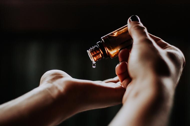 bakuchiol informatie tips 2 - Skincare | Bakuchiol (het nieuwe huidverjongende wondermiddel?)