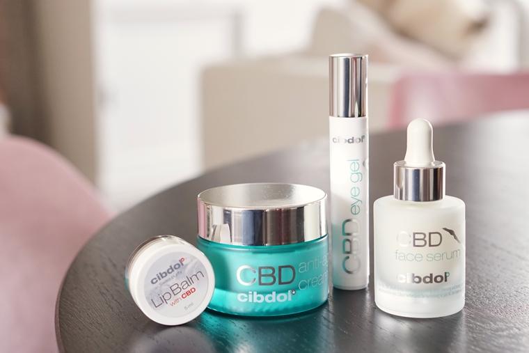 gezichtsverzorging met cbd cibdol ervaring review 3 - Getest | Cibdol gezichtsverzorging met CBD