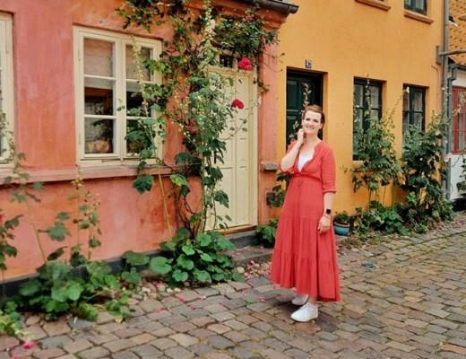 vakantiehuisje in Denemarken huren tips