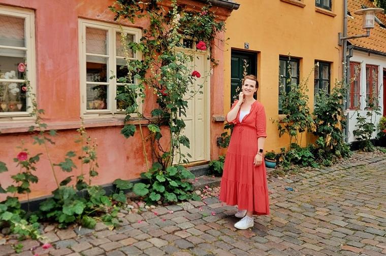 vakantiehuisje in denemarken 6 - Family Travel | Ons vakantiehuisje in Denemarken