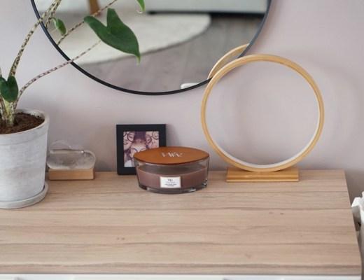 Koning Bamboe producten (duurzaam/bewust leven tip)
