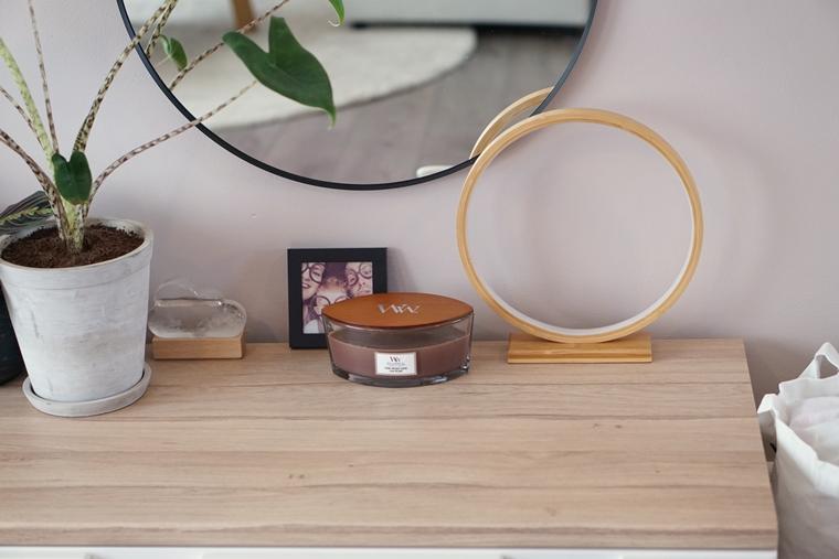 koning bamboe producten webwinkel 2 - Duurzame tip | Mooie producten van bamboe