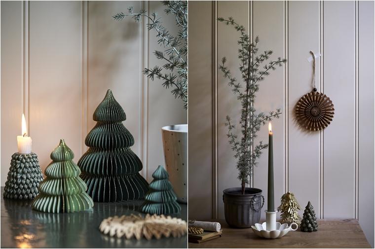 sostrene grene kerstcollectie 2020 3 - Home | Søstrene Grene Kerstcollectie 2020 (+ tof nieuwtje!)