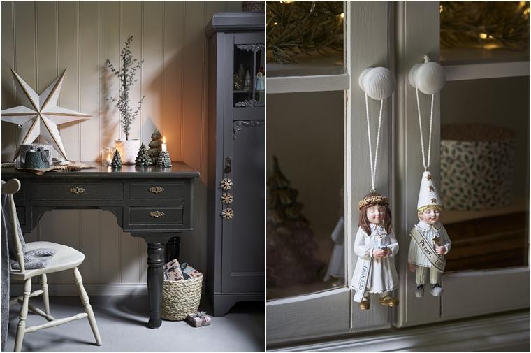 sostrene grene kerstcollectie 2020 4 - Home | Søstrene Grene Kerstcollectie 2020 (+ tof nieuwtje!)