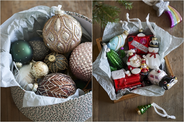 sostrene grene kerstcollectie 2020 9 - Home | Søstrene Grene Kerstcollectie 2020 (+ tof nieuwtje!)