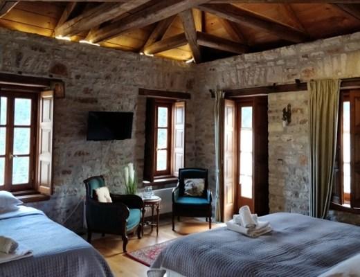 airbnb servicekosten terug vragen tip