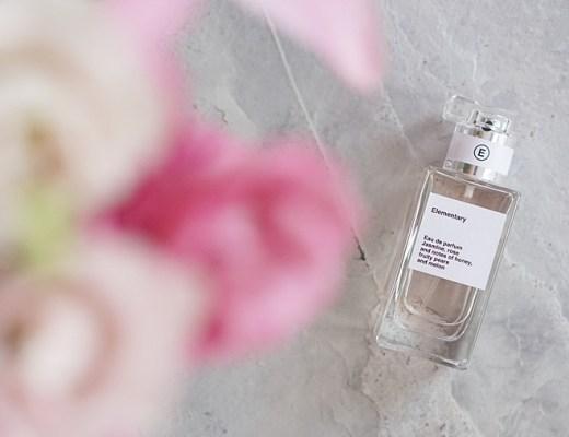 Elementary Parfum Webecos