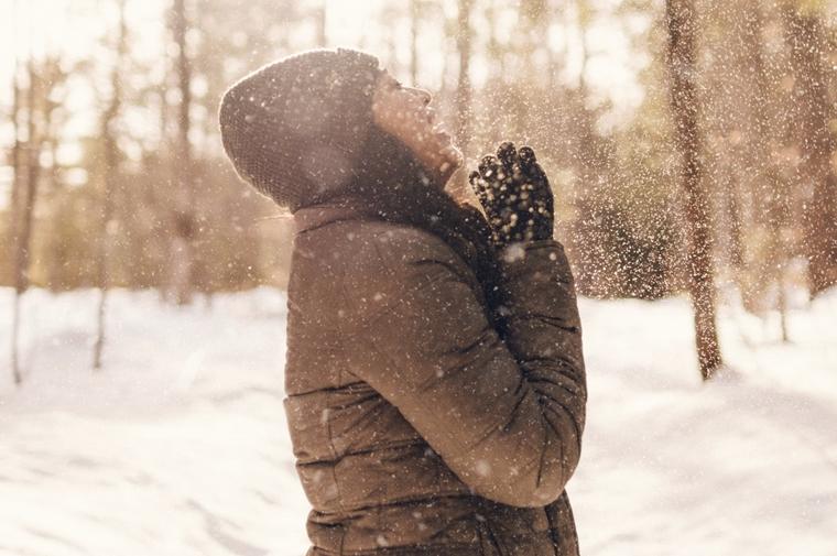 winter creme met spf 1 - Skincare | Waarom je ook in de winter SPF moet smeren (+ producttips)