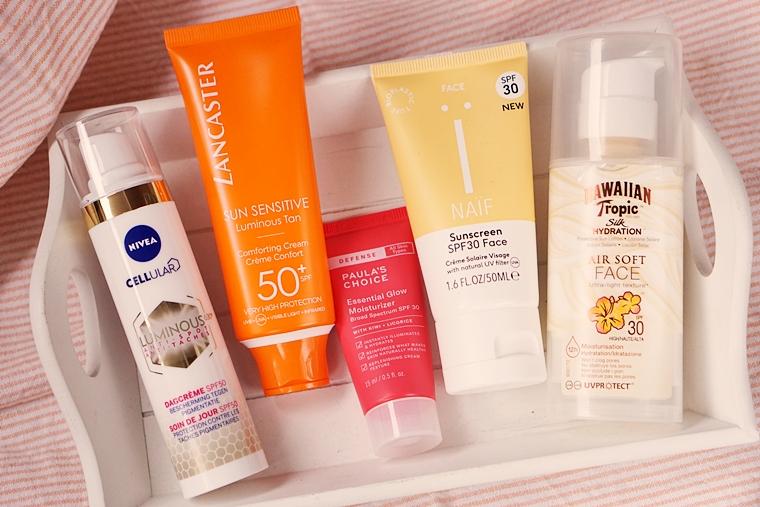 winter creme met spf 2 - Skincare | Waarom je ook in de winter SPF moet smeren (+ producttips)
