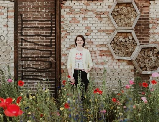 MKfoto Marjolein Kok fotograaf Arnhem/Nijmegen