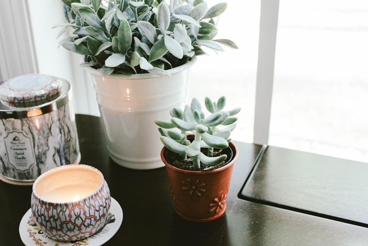 thuiswerkplek tips 4 - Home | Tips voor het inrichten van een thuiswerkplek