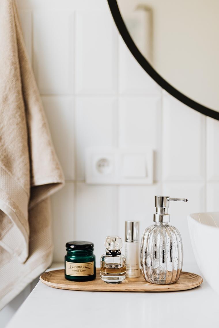 wellness thuis tips 8 - Tips voor het creëren van een wellness @ home