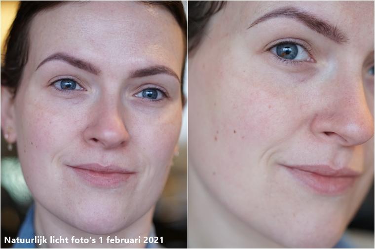 c me skincare review 10 - Skincare Challenge | Mijn ervaring met C-ME Skincare van DermaClinic