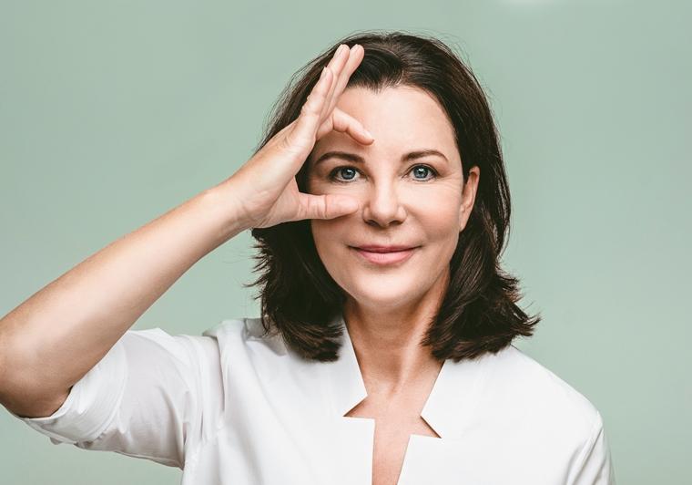 c me skincare review 2 - Skincare Challenge | C-ME Skincare van DermaClinic