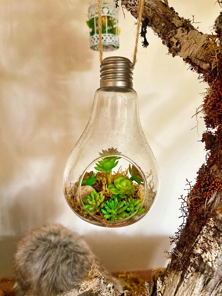 groene energieleverancier tips 2 - Bewuster leven | Waarom kiezen voor een groene energieleverancier