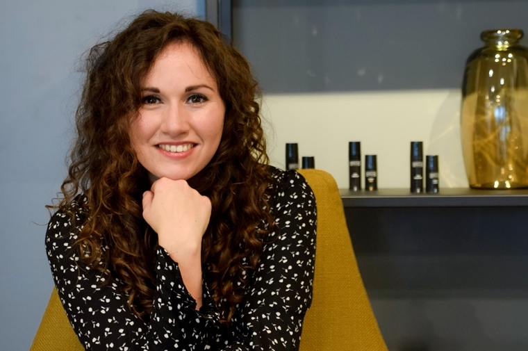 hilde steyvers hilla skincare interview 4 - Girlboss Interview met Hilde Steyvers van Hilla Skincare