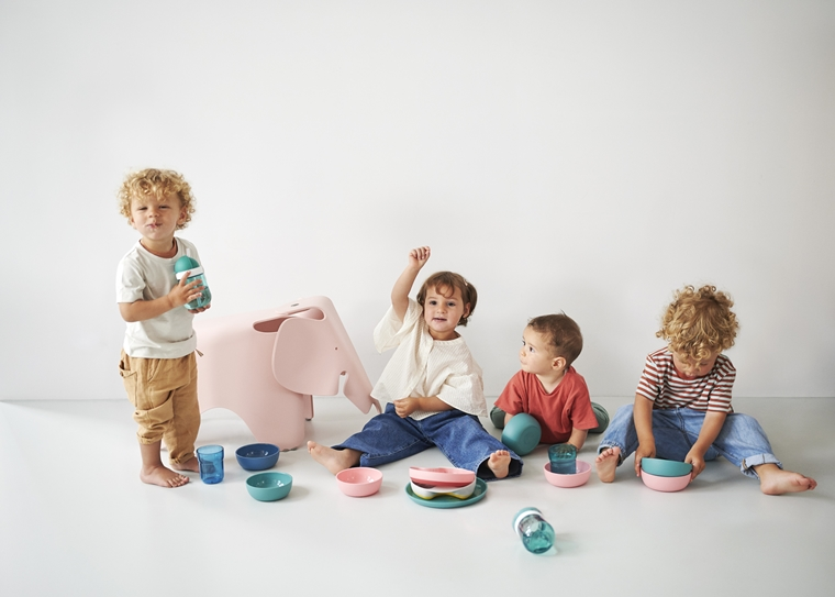 mepal mio kinderservies 1 - Mommy musthave | Mepal Mio kinderservies