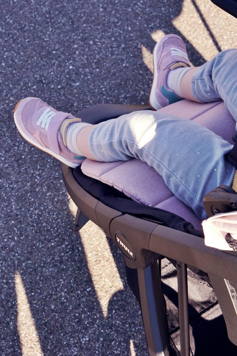 thule spring buggy ervaring review 7 - Momtalk | Onze ervaring met de Thule Spring buggy