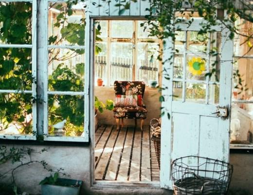 tuininrichting tips voor een mooie basis tuin