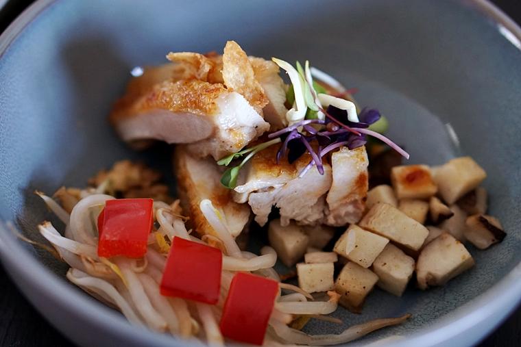 umami by han ji hanting delivery chef home kit ervaring 5 - Food tip | Chef@home kits van topchef Han Ji
