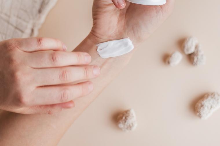 acne producten tips huidverzorging skincare 3 - Expertblog | 5 Musthave skincare producten bij acne