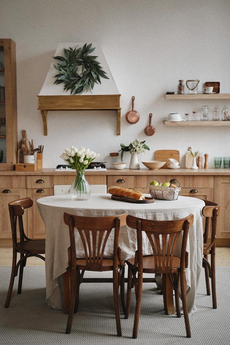 keukentrends 2021 keuken trends 12 - Home | Dit zijn de keukentrends van 2021 (it's all about the details!)