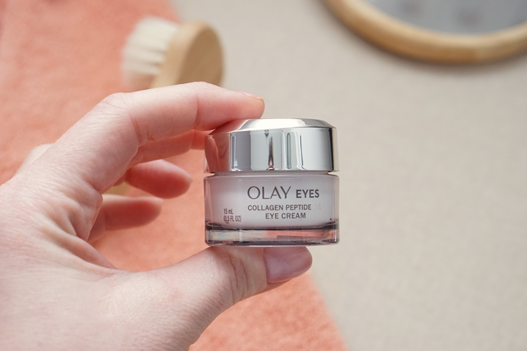 olay regenerist collagen peptide 24 review 6 - Skincare tip | Olay Regenerist Collagen Peptide 24