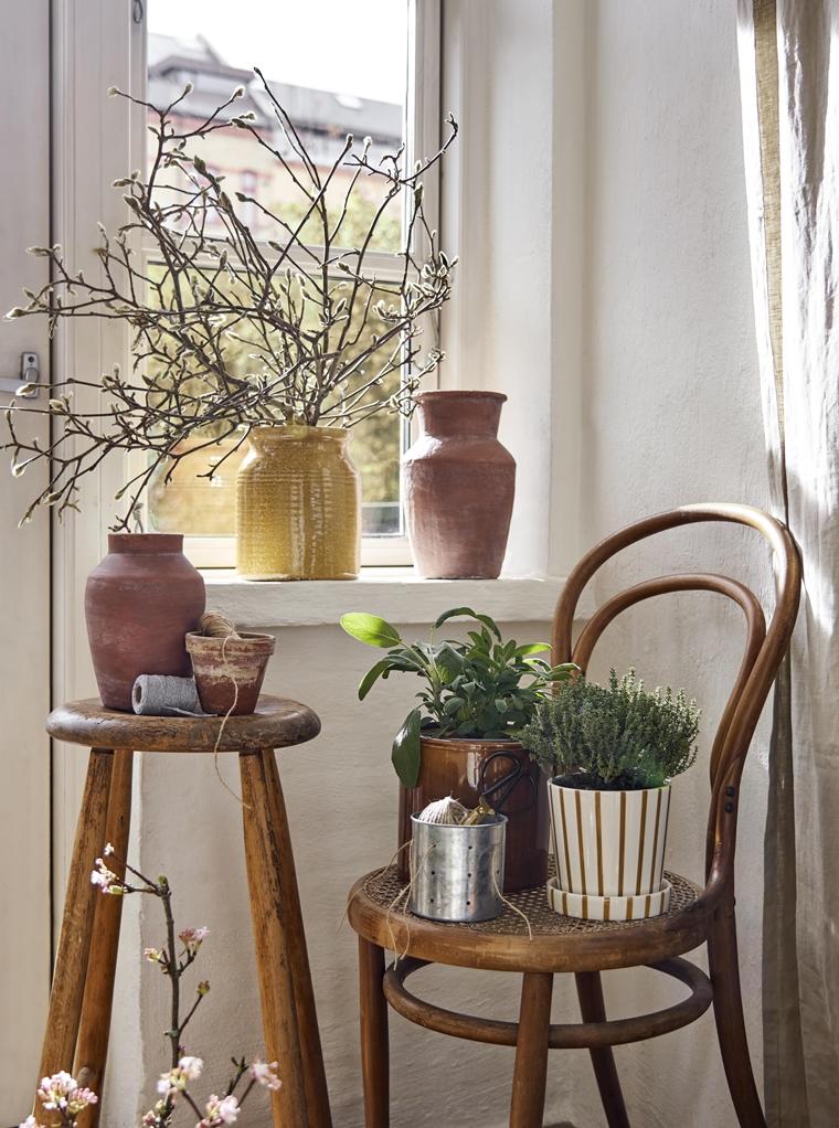 sostrene grene lente 2021 2 - Home | Søstrene Grene lente 2021 collectie